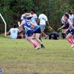 Rugby Bermuda Jan 16 2019 (16)