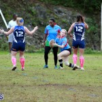 Rugby Bermuda Jan 16 2019 (18)