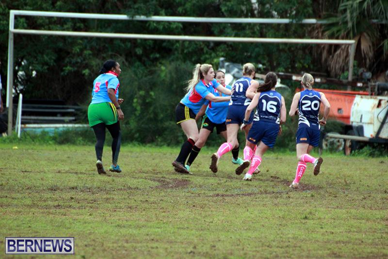 Rugby-Bermuda-Jan-16-2019-19