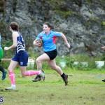 Rugby Bermuda Jan 16 2019 (2)