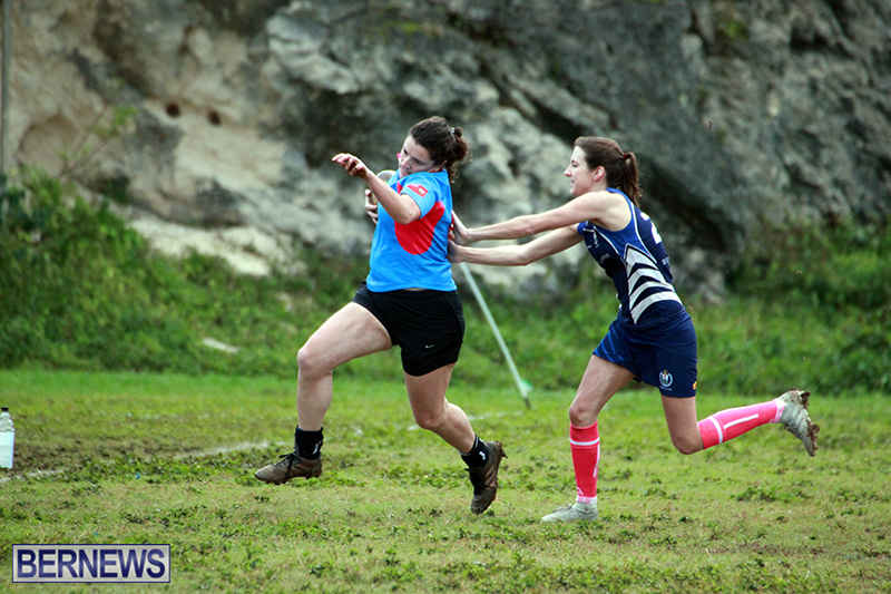 Rugby-Bermuda-Jan-16-2019-4