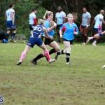 Rugby Bermuda Jan 16 2019 (6)