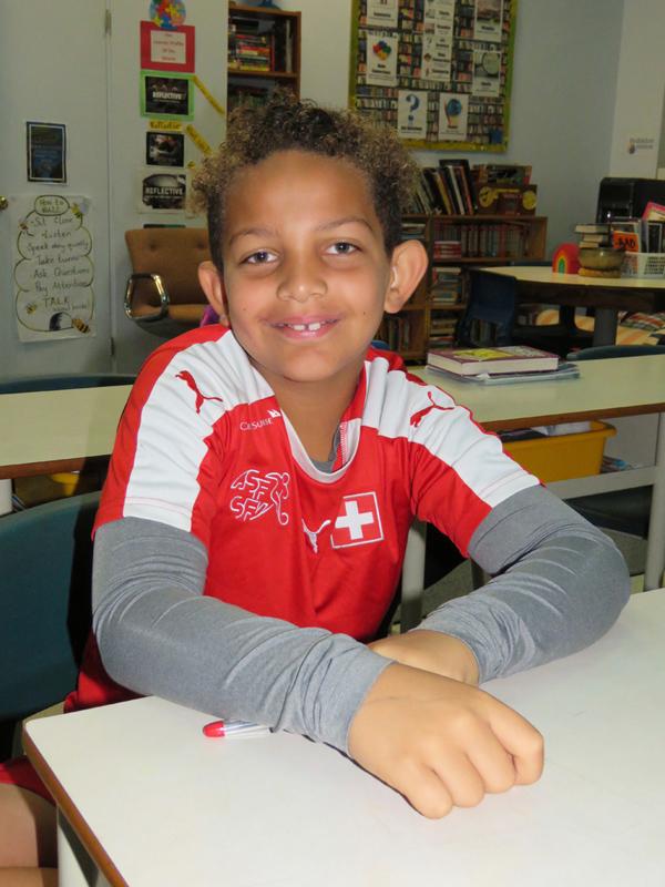 Somersfield Academy Anti-Violence Campaign Bermuda Jan 21 2019 (14)