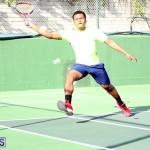 Tennis Bermuda Jan 16 2019 (1)