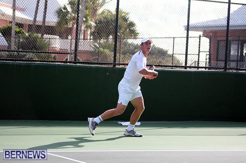 Tennis-Bermuda-Jan-16-2019-12