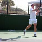 Tennis Bermuda Jan 16 2019 (13)