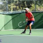 Tennis Bermuda Jan 16 2019 (14)
