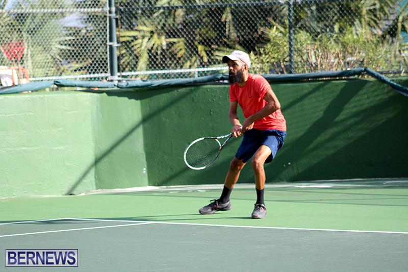 Tennis-Bermuda-Jan-16-2019-14