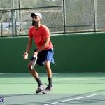Tennis Bermuda Jan 16 2019 (15)