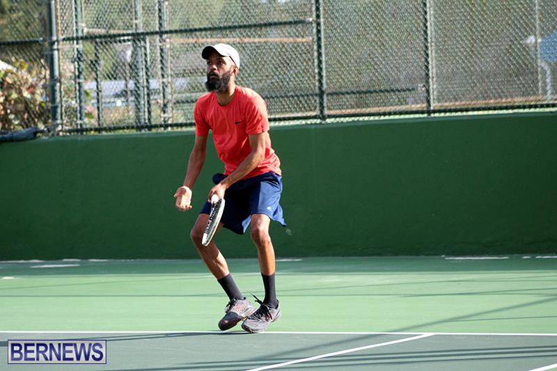 Tennis-Bermuda-Jan-16-2019-15