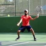 Tennis Bermuda Jan 16 2019 (18)