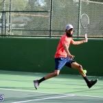 Tennis Bermuda Jan 16 2019 (19)