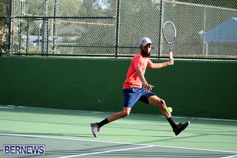 Tennis-Bermuda-Jan-16-2019-19