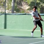 Tennis Bermuda Jan 16 2019 (2)