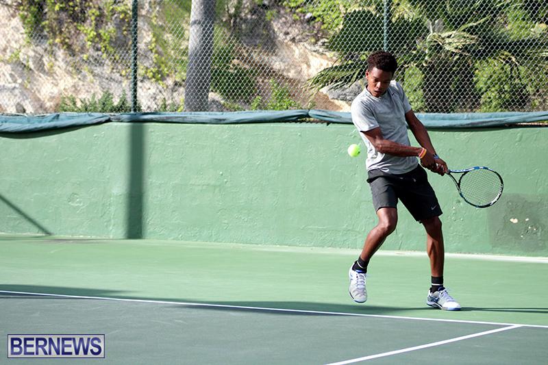 Tennis-Bermuda-Jan-16-2019-2