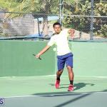 Tennis Bermuda Jan 16 2019 (3)