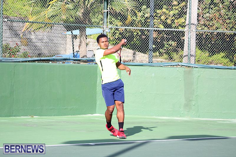 Tennis-Bermuda-Jan-16-2019-4