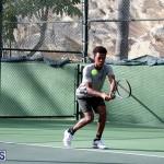 Tennis Bermuda Jan 16 2019 (5)