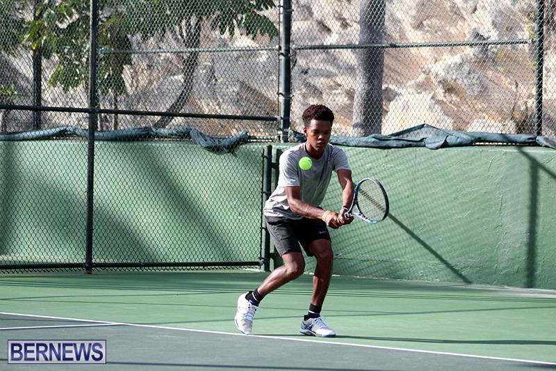 Tennis-Bermuda-Jan-16-2019-5