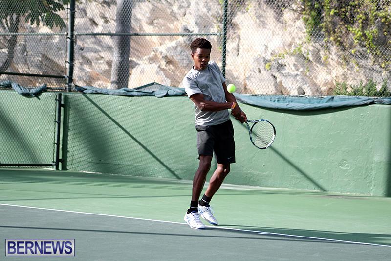 Tennis-Bermuda-Jan-16-2019-6