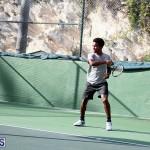 Tennis Bermuda Jan 16 2019 (8)