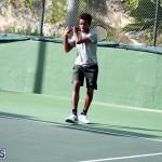 Tennis Bermuda Jan 16 2019 (9)