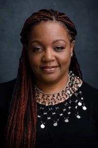 Yolanda Furbert Bermuda Jan 23 2019