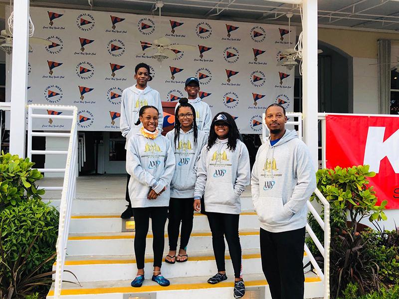 Young Visionaries Bermuda Jan 4 2019 (1)