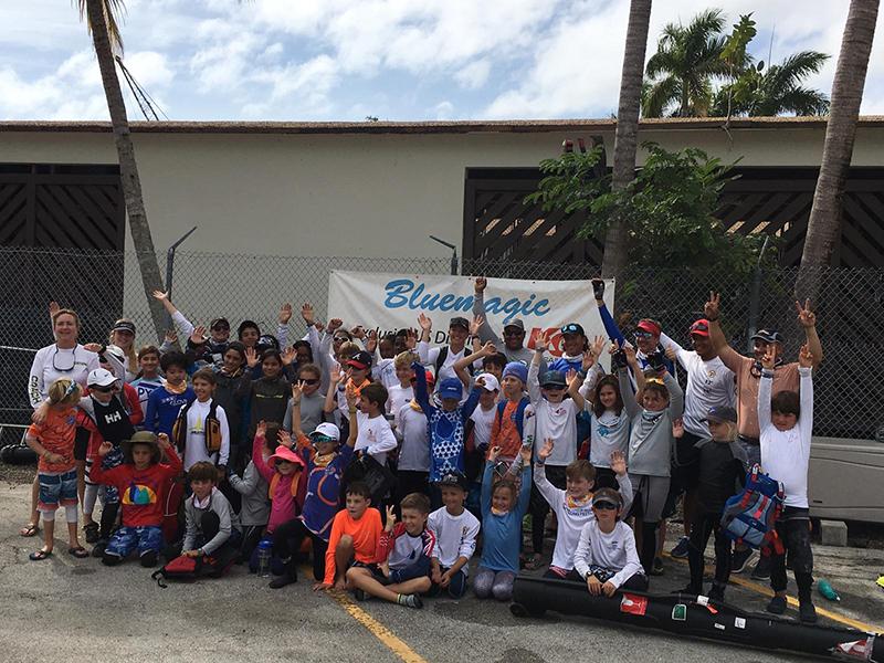 Young Visionaries Bermuda Jan 4 2019 (5)