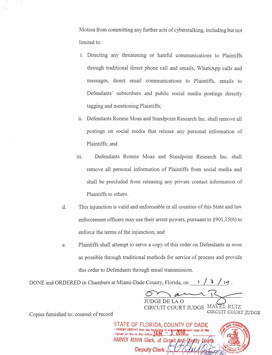 arbitrade Bermuda Jan 4 2019 3