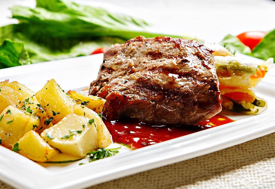 food dinner generic 3r324 (2)