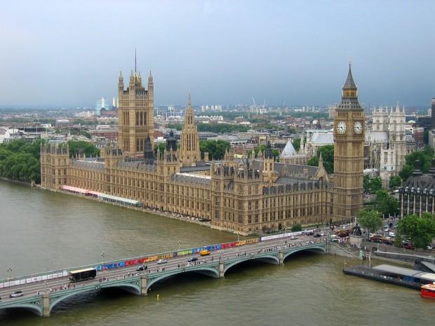 london-parliament generic 3r23