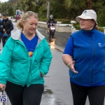 31st Annual PALS Family Fun Walk Run Bermuda, February 24 2019-0004