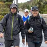 31st Annual PALS Family Fun Walk Run Bermuda, February 24 2019-0006
