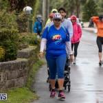 31st Annual PALS Family Fun Walk Run Bermuda, February 24 2019-0008