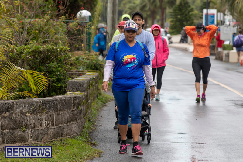 31st-Annual-PALS-Family-Fun-Walk-Run-Bermuda-February-24-2019-0008
