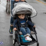 31st Annual PALS Family Fun Walk Run Bermuda, February 24 2019-0011