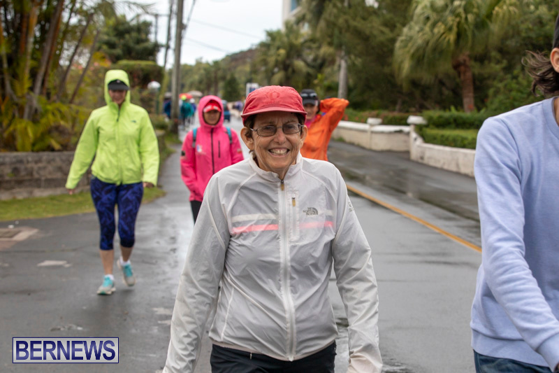 31st-Annual-PALS-Family-Fun-Walk-Run-Bermuda-February-24-2019-0013