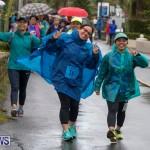 31st Annual PALS Family Fun Walk Run Bermuda, February 24 2019-0015