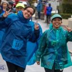31st Annual PALS Family Fun Walk Run Bermuda, February 24 2019-0016