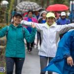 31st Annual PALS Family Fun Walk Run Bermuda, February 24 2019-0019