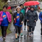 31st Annual PALS Family Fun Walk Run Bermuda, February 24 2019-0022