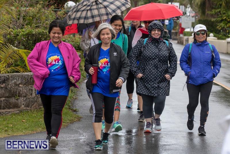 31st-Annual-PALS-Family-Fun-Walk-Run-Bermuda-February-24-2019-0022