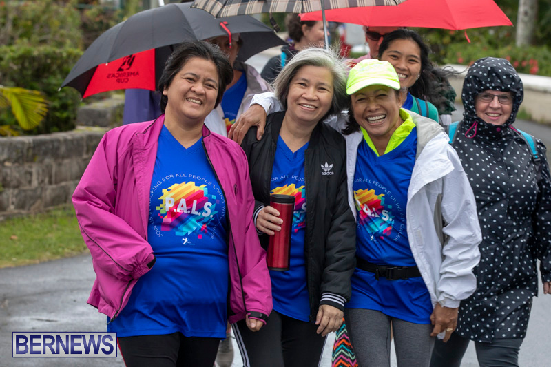 31st-Annual-PALS-Family-Fun-Walk-Run-Bermuda-February-24-2019-0026