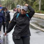 31st Annual PALS Family Fun Walk Run Bermuda, February 24 2019-0030
