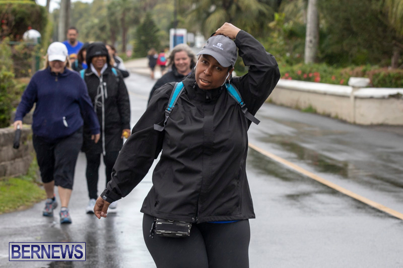 31st-Annual-PALS-Family-Fun-Walk-Run-Bermuda-February-24-2019-0030