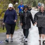 31st Annual PALS Family Fun Walk Run Bermuda, February 24 2019-0034