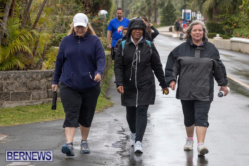 31st-Annual-PALS-Family-Fun-Walk-Run-Bermuda-February-24-2019-0034
