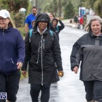 31st Annual PALS Family Fun Walk Run Bermuda, February 24 2019-0035