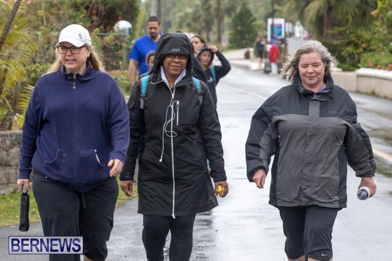 31st-Annual-PALS-Family-Fun-Walk-Run-Bermuda-February-24-2019-0035